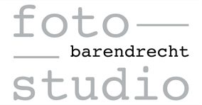 Fotostudio Barendrecht